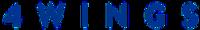4wings logo rvb single darkcrop