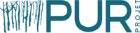 Logopp 2015