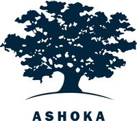 Ashoka bleu   no tagline