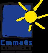 Emmausconnect logoexe transparent