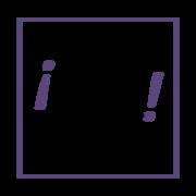 Logo inversons