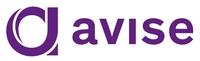 Avise logo2013 rvb moyen