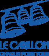 Lecarillon logo test