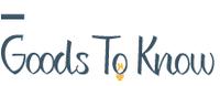 Logo gtk mail  1