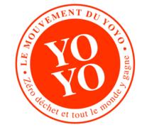 Logo yoyo