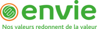 Logo d tour