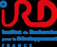 Logo ird 2016 bloc fr coul