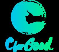 160324 cforgood logo1