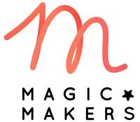 Magicmakers logohd