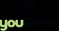 Logo officiel you order  1