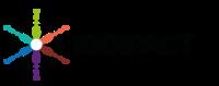 Logo.com 7 copy 5