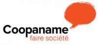 Coopaname logo png 466px fondblanc