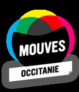 Mouves occitanie 01