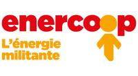 Enercoop jr