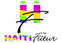 Logo hf complet 300dpi
