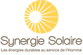 Logo synergie solaire   copie