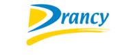 Logo drancy