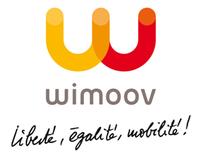 Wimoov logo
