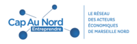 Logocap baseline2