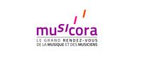 Logo musicora 2016 rvb fond blanc a6