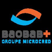 Logo baobab  carre  01