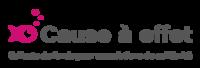 Logo causeaeffet 600px