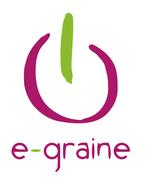 Egraine1