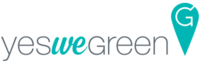 Logo yeswegreen