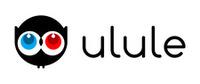 Logo pour offre