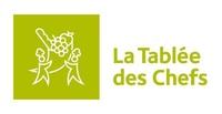 Tdc logo derni reversion  fb