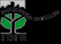 Logo c fdfr