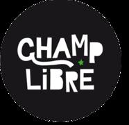 Logo cl d tour  3