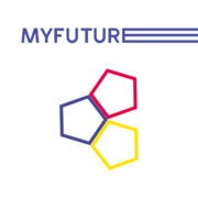 Logo myfuture