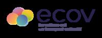 06 logo baseline horizontal vf couleur hd