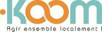 Koom logo