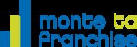 Logomtf