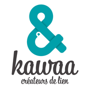 Logo kawaa