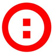 Logo simplon simple red1