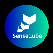 Logosensecube2017 05