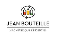 Logo jeanbouteille 2 coul baseline   copie 2