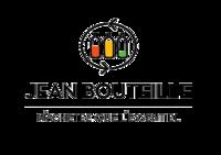 Logo jeanbouteille 2 coul baseline