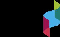 Sgp new2 logo cmjn