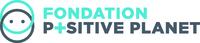 Logo fondationpositiveplanet hd