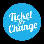 Logo ticket rvb 2