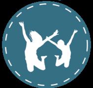 Logo min