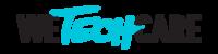 Logo wtc