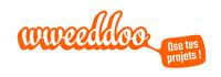 Logo wweeddoo
