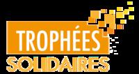 Logo ts hd
