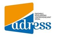 New logo adress hd petit