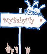 Logo mybabyfly 01  1